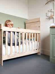 How To Decorate Nursery How To Decorate A Gender Neutral Nursery Room To Bloom