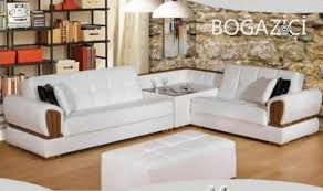 canap turc canape turque nouveau design canap meubles turque fantaisie g