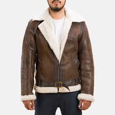 leather jackets men u0027s leather jackets buy leather jackets for men