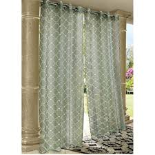51 best outdoor curtain panels and drapes images on pinterest