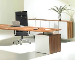 Home Office Desks Perth by Funky Home Office Furniture Perth Justsingit Com
