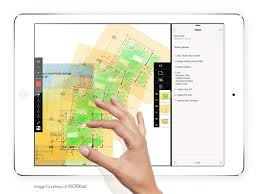 ad app guide morpholio releases tracepro for ipad pro archdaily