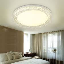 greek bedroom jueja greek style iron art 12w 11 inch led ceiling light for