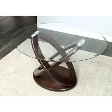 Hokku Designs Dining Set by Butterfly Leaf Dining Tables Wayfair Geneva Hills Extendable Table