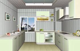 kitchen ceiling lighting ideas ceiling lighting ideas tile design small kitchen homes alternative