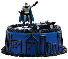 batman cake toppers 20 best batman cake ideas images on batman cakes
