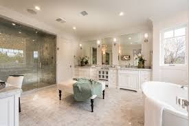 master bathroom 63 luxury walk in showers design ideas designing idea