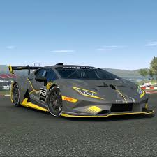 real gold cars real racing home facebook