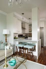 Open Plan Kitchen And Dining Room Ideas - incredible interior design ideas for kitchen and living room