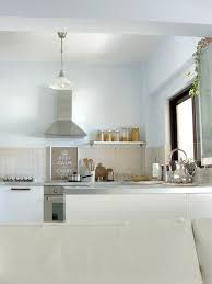 White Kitchen Design Small Kitchen Design Ideas And Solutions Hgtv