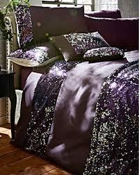 Betty Boop Duvet Set Beautiful Bedding Patchwork Bedding Sets Joanna Hope Bedding