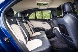 bentley mulsanne grand limousine bentley mulsanne reviews research new u0026 used models motor trend