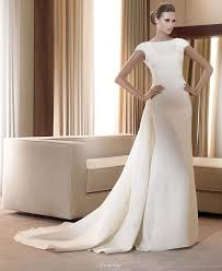 2011 wedding dresses best wedding dresses 2011 wedding dresses dressesss