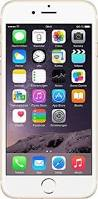 amazon cell phone deals black friday amazon com apple iphone 6s plus us domestic warranty unlocked
