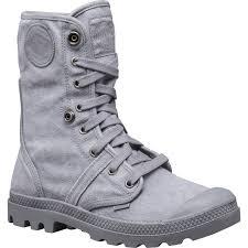 s palladium boots uk wayne county library palladium boots