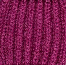 sweater knit fabric fabriclink sweater knit yarn resource