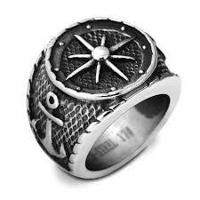 cheap rings for men the 25 best cool rings for men ideas on men rings