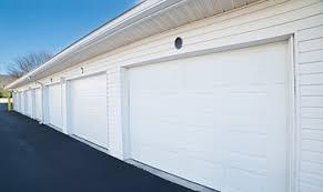 Overhead Doors Baltimore Overhead Door Services Baltimore Maryland Baltimore Garage