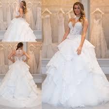 wedding dresses online shopping pnina tornai corset wedding dresses online pnina tornai corset