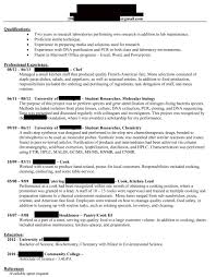 Sample Tech Resume by Dental Lab Technician Cover Letter