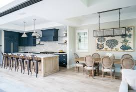Kitchen Dining Room Layout Category Bathroom Design Home Bunch U2013 Interior Design Ideas