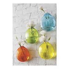 Hanging Glass Wall Vase 151 Best The Glass Shoppe Images On Pinterest Architecture
