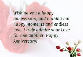 Happy Anniversary Admin And Dua Xcitefun Net Wedding Wish Wishes For Newly Married Xcitefun Net Happy