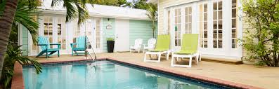 butterfly cottage key west cottage rentals historic key west inns