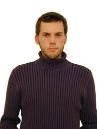 mens turtleneck sweater mens turtleneck sweater tips lovetoknow