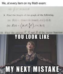 Calculus Meme - 426 best calculus images on pinterest calculus ap calculus and