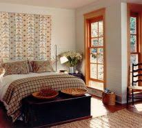 wohnideen bessere lebens schlafzimmer nifty wohnideen bessere lebens schlafzimmer spanndecke lichtleiste