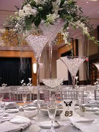 wedding centerpiece vases martini glass centerpiece ideas martini glass wedding