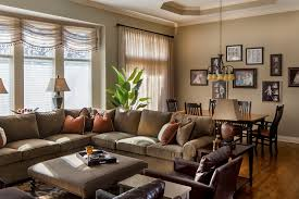 great room design ideas great room decor interior lighting design ideas