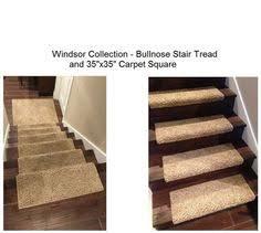 removable carpet stair treads carpets pinterest carpet stair