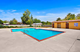 Islander Pool And Patio by Apartments In Canoga Park Los Angeles Ca 21205 Roscoe Blvd