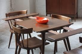 kitchen fabulous modern kitchen tables contemporary dinette sets