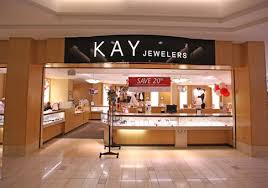 kay jewelers black friday 2017 kay jewelers sunvalley shopping center
