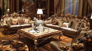 Italian Furniture Living Room Brunello Italian Furniture Italian Living Room Furniture Sets