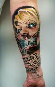 28 best tattoo images on pinterest awesome tattoos forest