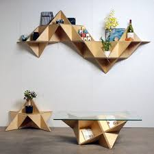 tables u2013 architecture decoration and trendy ideas