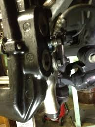 lexus is 250 rotors urgent again u003d is350 brakes on is250 problem clublexus