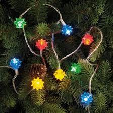 Led Christmas Tree Lights For Indoor Use Uk Christmas World