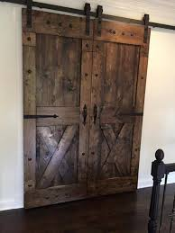 Vintage Interior Door Hardware Best 25 Barn Door Hinges Ideas On Pinterest Diy Interior