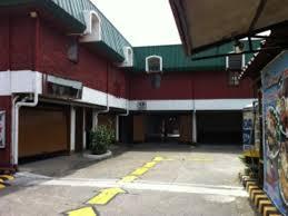 best price on halina drive inn hotel in manila reviews halina drive inn hotel
