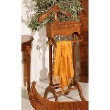 meuble valet de chambre valet de chambre teck meubles macabane meubles et objets de