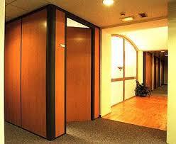 cloison demontable chambre cloisons amovibles tous les fournisseurs cloison demontable