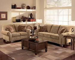 best best earth tones living room design ideas imag 5470 pictures earth tones living room design ideas q1h