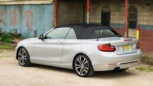 bmw hardtop convertible models how to buy the best convertible roadshow