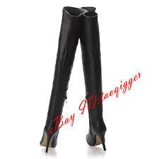 naturalizer womens boots size 12 naturalizer tanita boots black 12 2e us ebay