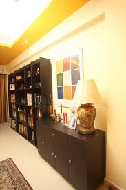 100 shahrukh khan home interior sneak peak inside bollywood